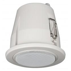WCS-6W 6W 4 inch waterbestendige plafondluidspreker IP55