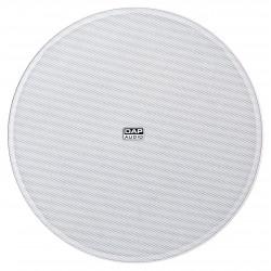 DCS-6230 30W 6 inch 2-wegs design-plafondluidspreker