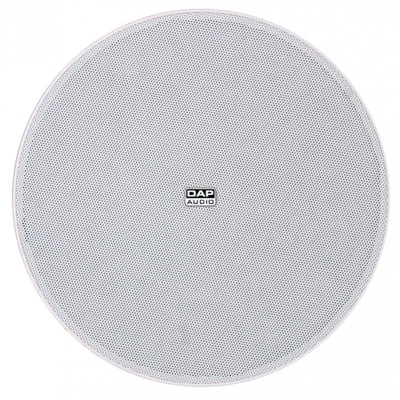 DCS-4220 20W 4 inch 2-wegs design-plafondluidspreker