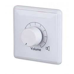 VCB-6 6W ingebouwde volumeregelaar