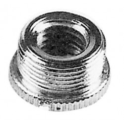 Thread Adapter