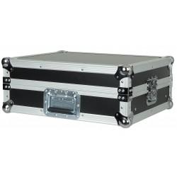 19 Inch Mixer Case 8U