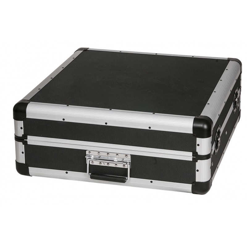 19 Inch Live Mixer Case 1