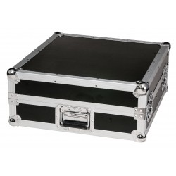 19 Inch Live Mixer Case 2