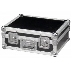 Flightcase voor draaitafel