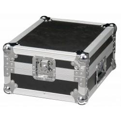 Case voor Pioneer/Technics mixer