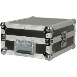 12 Inch Mixer Case