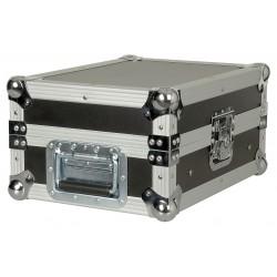 10 Inch Mixer Case