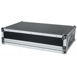 DJ case voor Pioneer Small set