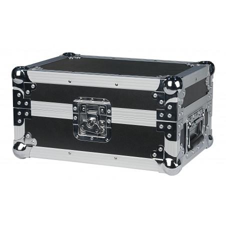 Case voor Core CDMP-750