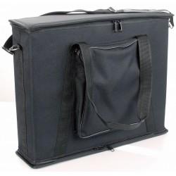 Rack Bag 19 Inch