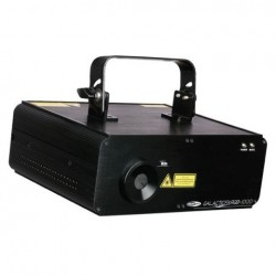 Galactic FX RGB-1000