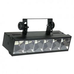 Ignitor-6 LED Strobe