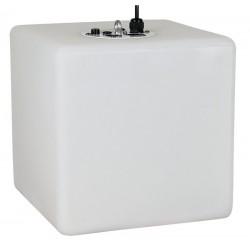 LED Cube Direct Control 30 cm