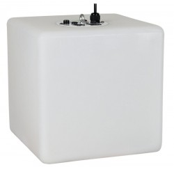 LED Cube Direct Control 30 cm