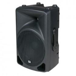 Splash 15A 15inch actieve speaker