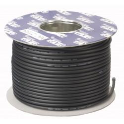 MC-216 Mic-Line Kabel