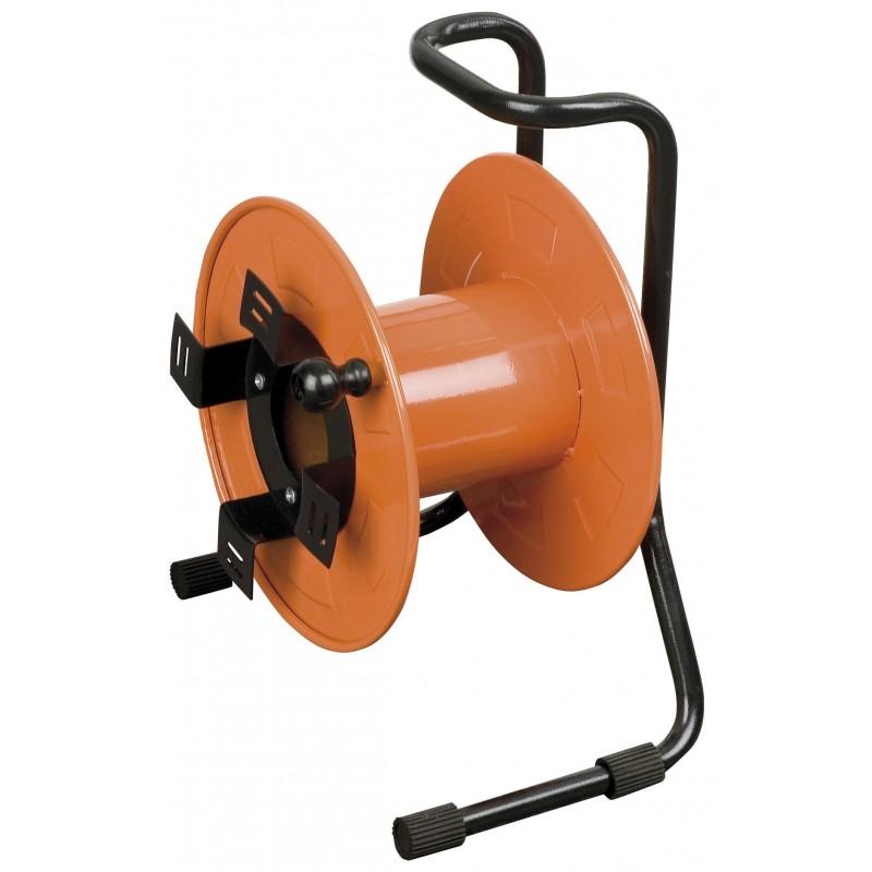 Cable Drum 30 cm
