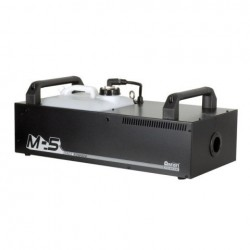 Antari M5 Rookmachine