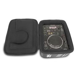 Pioneer CD speler/mixer tas klein