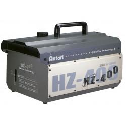 Antari HZ-400 professionele hazer
