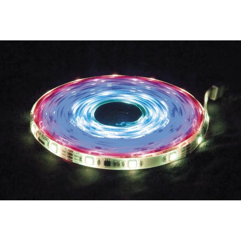 Digital Flex Strip 500 cm RGB