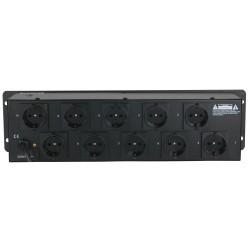 DJ-Switch 10