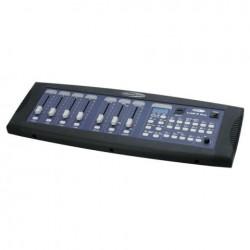 Lite-4 PRO DMX Controller