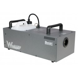 Antari W-530D Mistmachine