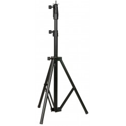 Volgspot Statief 1346 - 2040mm