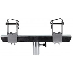 Adjustable Truss support 400mm