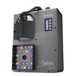 Antari Z-1520 mistmachine