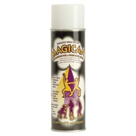 Magican Hazecan Mist in een spuitbus