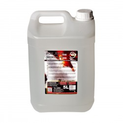 American DJ Fog Juice CO2 – 5 Liter