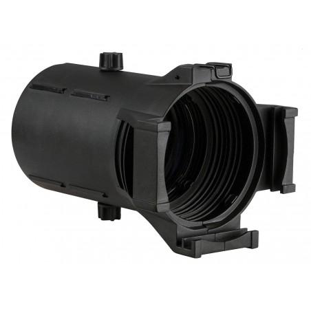 Lens voor Performer Profile 600