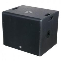 DRX-18BA Active subwoofer Speaker