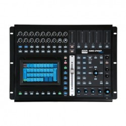 GIG-202 Tab digital mixer