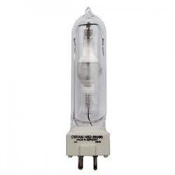 Osram Gasontladingslamp HSD 250