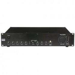 DAP-Audio PA-7120