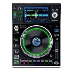 Denon DJ SC5000 media player