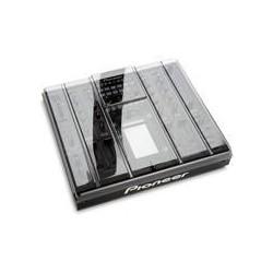 Decksaver Cover Pioneer DJM 2000