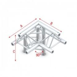 Showtec Triangle Truss PT30 011