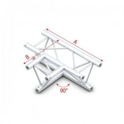 Showtec Triangle Truss PT30 017