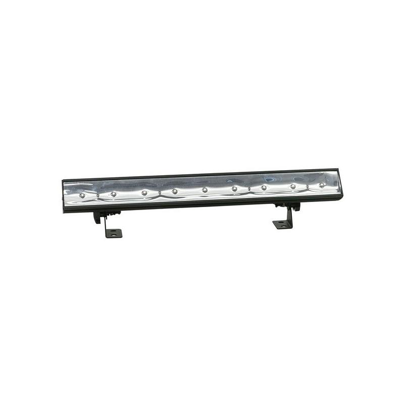 Showtec UV LED bar 50cm Blacklight