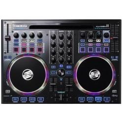 Reloop Beatpad Controller...