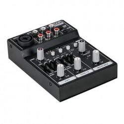 Dap Mini Gig mixing console