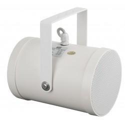 PSB-510P 10 watt 5 inch bidirectionele projectorluidspreker