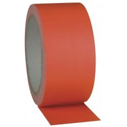 Gaffa Tape NEON 50mm-25mtr