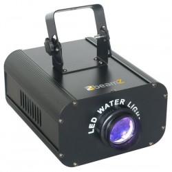 Beamz H2O Pro LED Water effect
