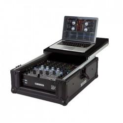 Reloop RMX-90DVS + Premium Clubmixer Case